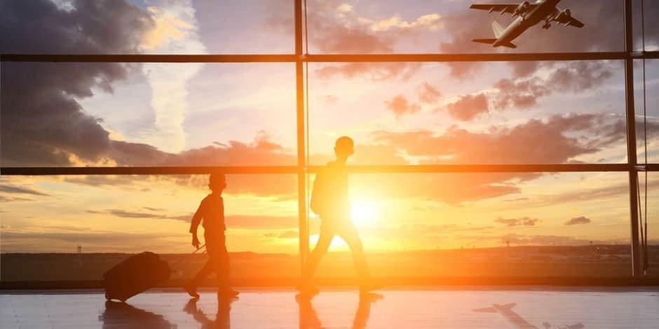 İndirimli uçak bileti satan havayolu şirketlerini zor günler bekliyor