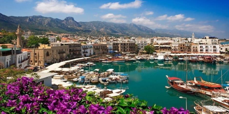 Kuzey Kıbrıs koronavirüs önlemleriyle turizme hazır