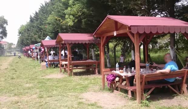 Park mesire ve piknik alanları ne zaman açılacak? Piknik alanlarının açılacağı tarih belli oldu