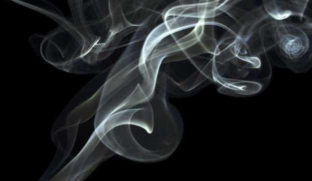 Sigarada yüzde 17,2'lik ÖTV artışı