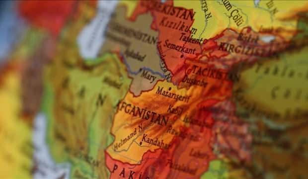 Afganistan'da bombalı saldırı: 23 kişi hayatını kaybetti