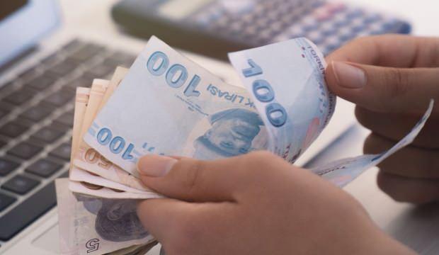 Türk-iş, Hak-iş ve TİSK'ten ortak açıklama