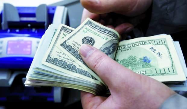 Türkiye 2 milyar dolarlık pazarın kapılarını sonuna kadar açtı