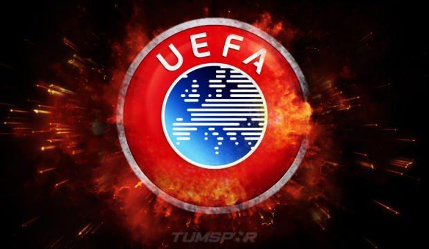İstanbul'daki final tehlikede! UEFA'dan skandal plan