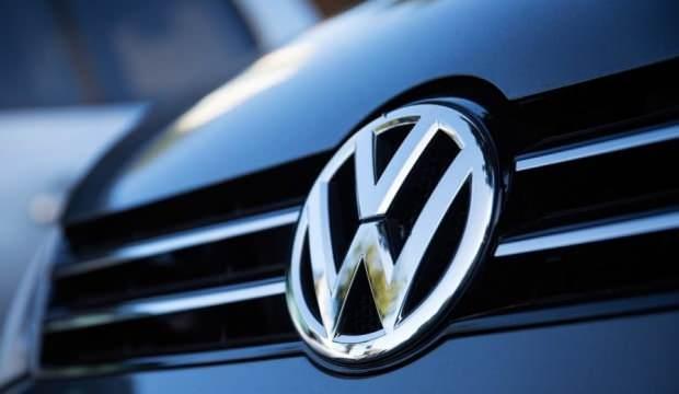 Volkswagen en büyük fabrikasında üretimi yavaşlattı!