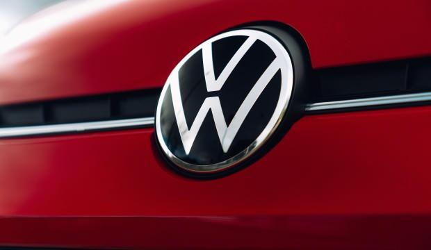 Volkswagen rekor kırdı! 5 ödül birden...