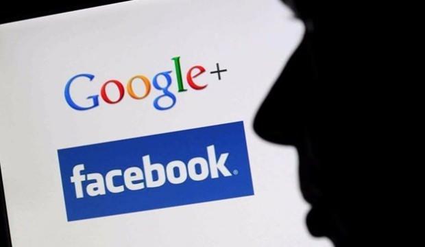 'Yeni Warren Buffett'tan Facebook ve Google'a yatırım