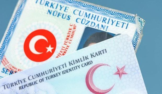 YKS yeni kimlik şart mı?  YKS giriş için gerekli belgeler...