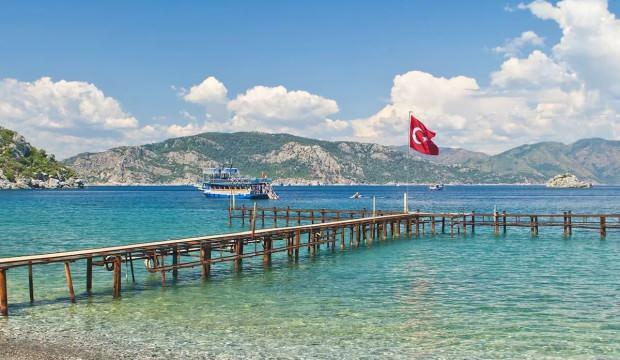 45 ülke seçti! Turizmde en hızlı toparlanacak ülke Türkiye