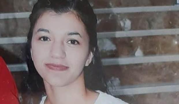 5 gündür herkes kayıp genç kızı arıyor!