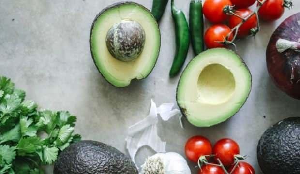Gaps diyeti nedir, nasıl uygulanır? Gaps diyetinin sağlığa faydaları nelerdir?