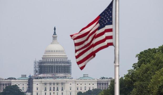ABD resmen çekildi! Kriz çıkaran karar uygulanacak