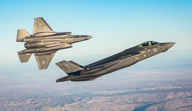 ABD'nin Türkiye'nin de dahil olduğu anlaşmadan çekilmesi sonrası NATO harekete geçti