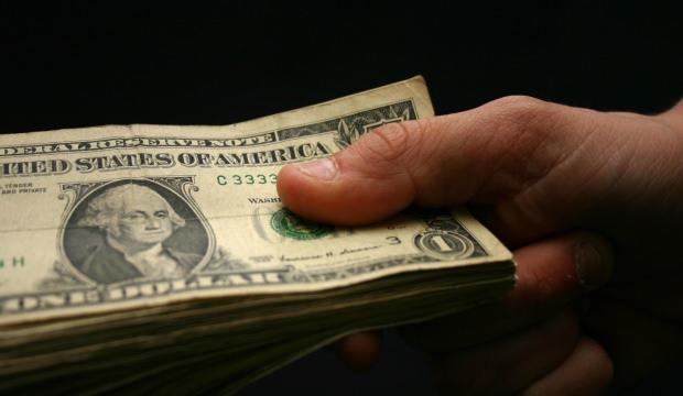 Açıklamalar peş peşe geliyor: Zarar 20 milyar doları aştı
