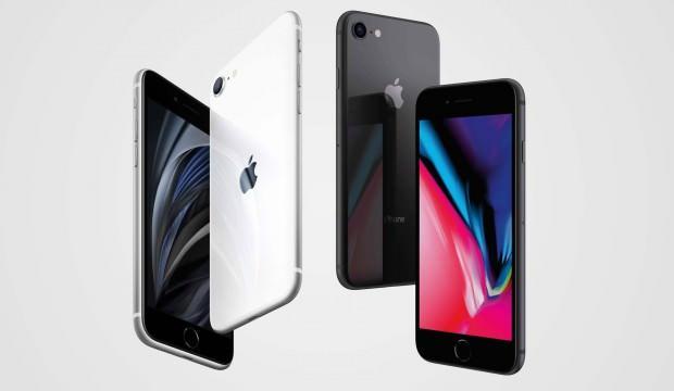 Apple'dan sürpriz iPhone kararı! Fiyatları indiriyor