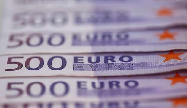 Avrupa ekonomisi çareyi kurtarma fonlarında arayacak