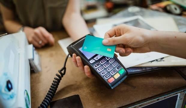 Bilim Kurulu Üyesi Prof. Dr. İlhami Çelik: Kart banknottan daha riskli