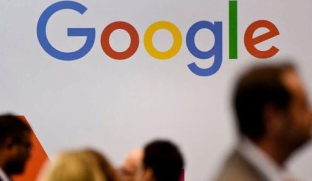 Google 'rekabet' savunması yapacak