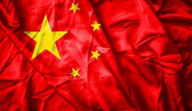 Çin'de 30 yıl sonra ilk! Hedefi belirlemedi