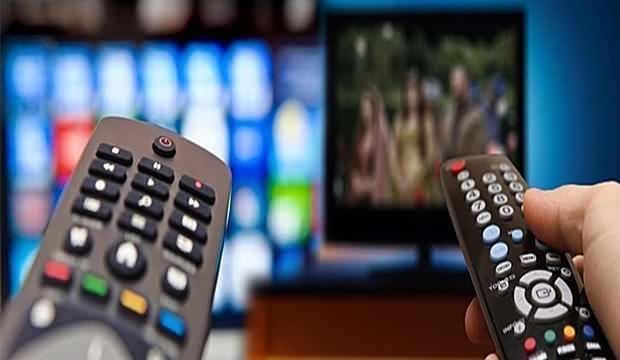 Televizyon dizileri ne zaman: Yapımcı - kanallar 'yeni normal' döneminde nasıl hareket edecek?