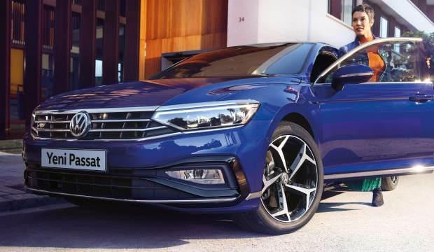 Doğuş, Volkswagen ticaride de süresiz distribütor