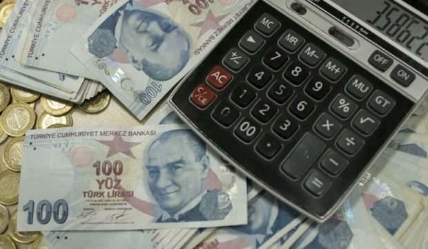 İlave tediye ödemesi nedir, kimler alabilir? Ek ödeme ücreti kaç TL?