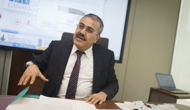 EPDK Başkanı Yılmaz: Yeni metodoloji devreye girecek