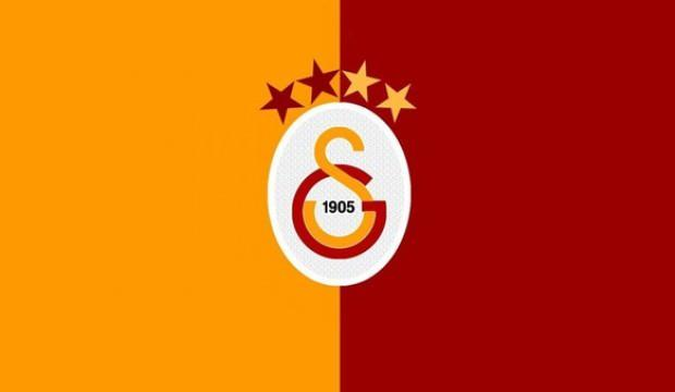 Galatasaray'da divan kurulu toplantısı yapılacak