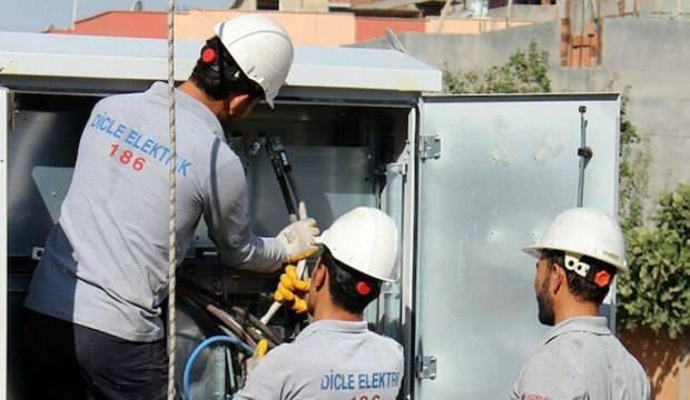 Genel müdür 'tek çare' diyerek açıkladı: Borçluların elektriği kesilecek!