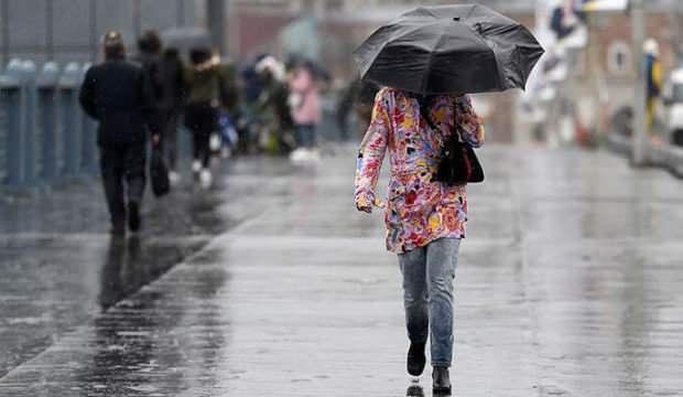İstanbul'da bayramda hava nasıl oalcak?