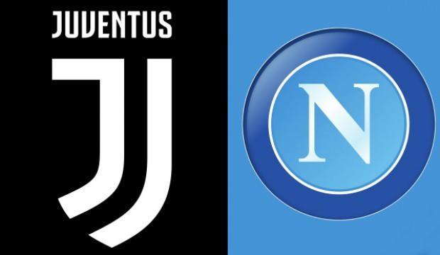 Juventus ve Napoli, Ramazan Bayramı'nı kutladı
