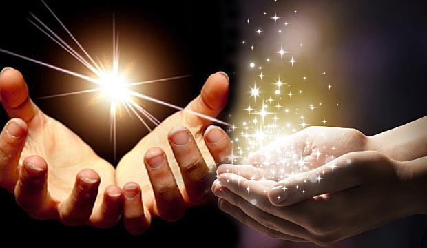 Kadir Gecesi Mesajları - Dayanışma ve kardeşlik bağlarını güçlendirecek Kadir Gecesi Mesajları