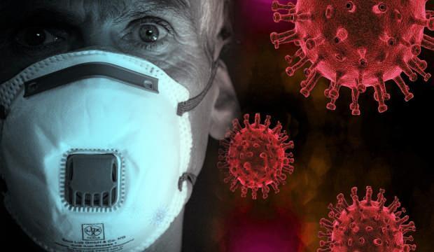 Koronavirüs neden kontrol altına alınamıyor, bilim insanları ilk kez açıkladı