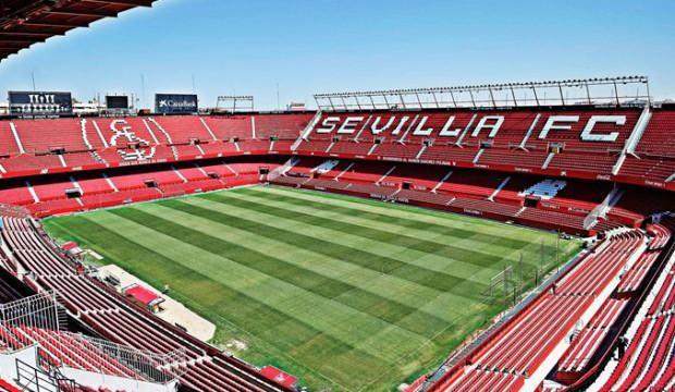 La Liga derbiyle başlıyor! Resmen açıklandı