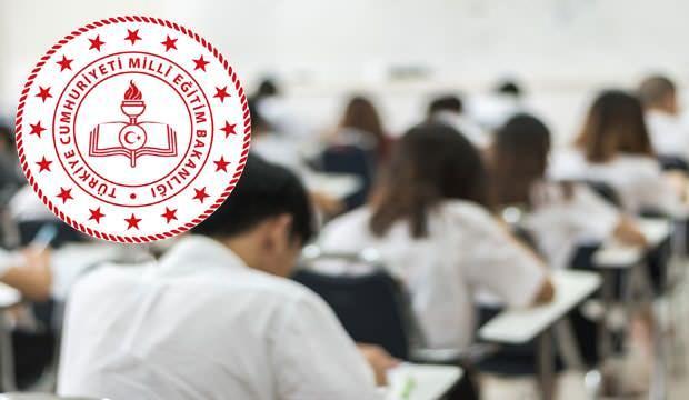 LGS  sınav giriş belgesi yayınlandı mı? E-okul LGS giriş yerleri ne zaman yayınlanacak?