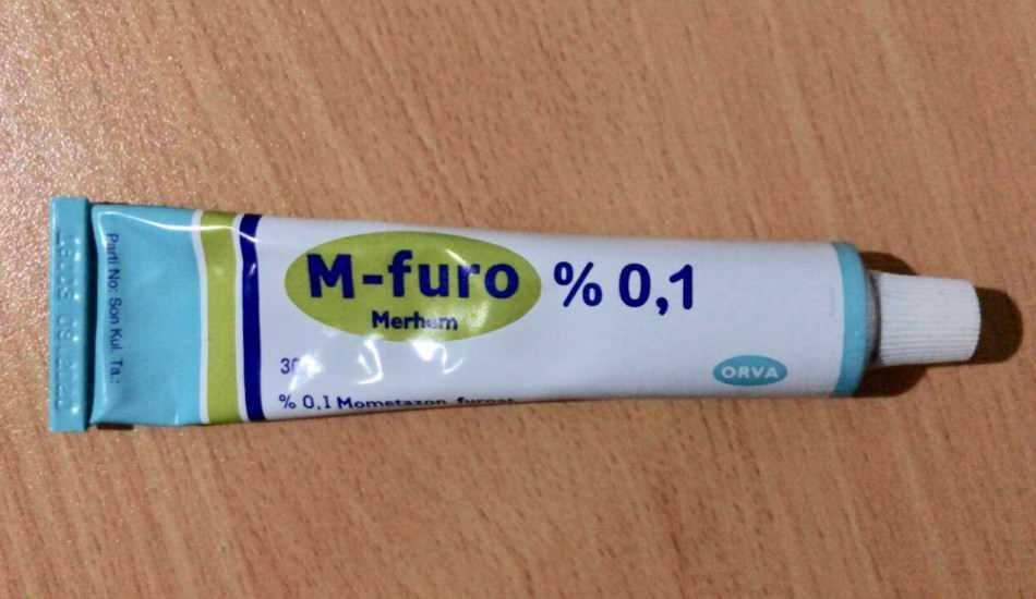 M-Furo krem neye yarar, fiyatı nedir? M-Furo kremin kullanımı
