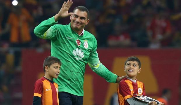 Mondragon: Falcao Kolombiya'nın Messi'si