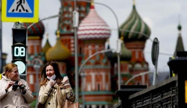 Moskova'dan kritik karar: Kurallar esnetiliyor