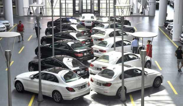 ÖTV indirimi ne zaman gelecek mi? 2020 ÖTV indirimi sonrası sıfır araç fiyatları düşecek mi?