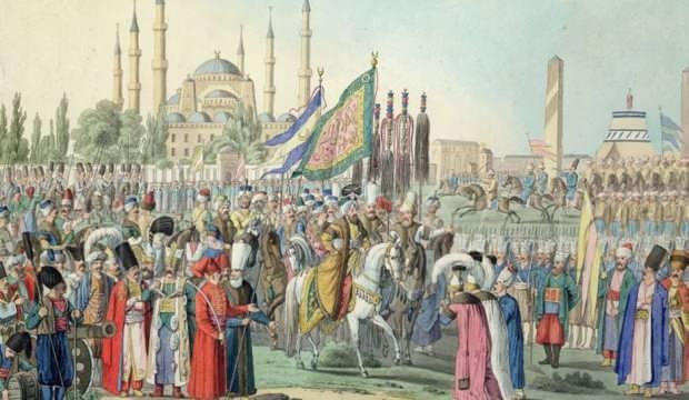 Ramazan bayramının önemi nedir? Unutulan bayram gelenekleri