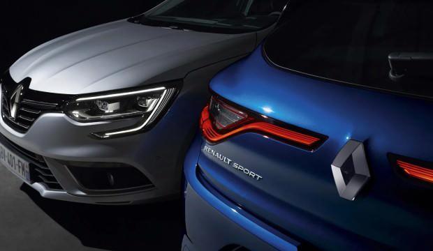 Renault 400 çalışanını işten çıkartacak!