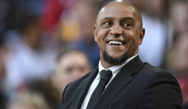 Roberto Carlos'tan dikkat çeken Türkiye paylaşımı!