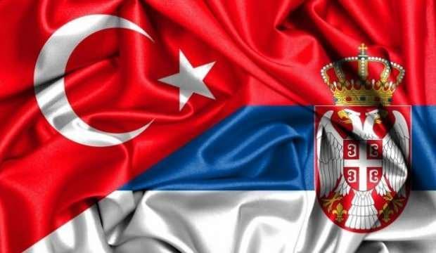 Sırbistan, Türklerin tepki gösterdiği Kovid-19 kararından döndü