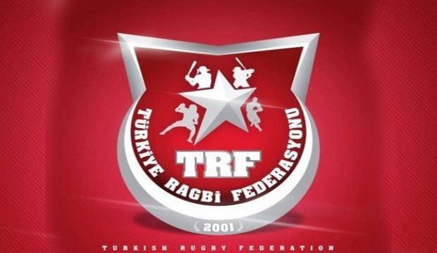 TRF, Dünya Ragbi Birliği üyesi oldu