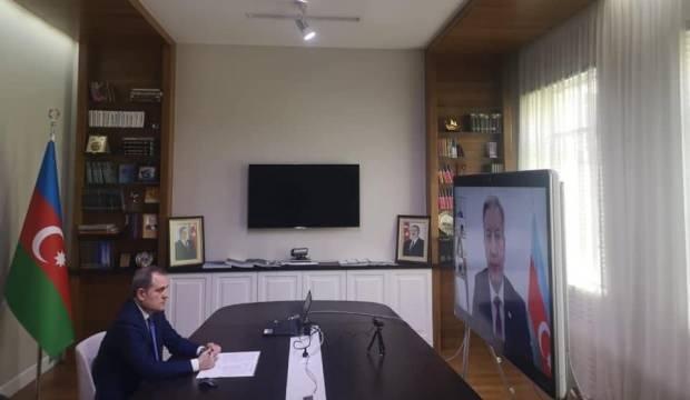 'Türk Dünyası Müzeleri Haftası' başladı