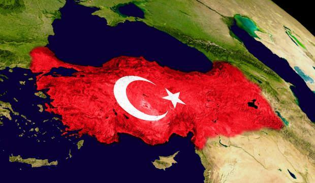 Türkiye iki basamak atladı! Tam 34 milyar dolar...