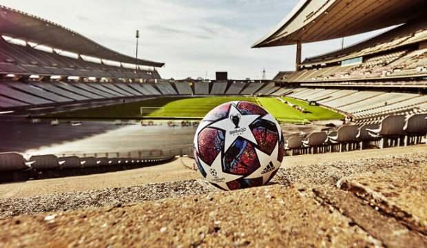 UEFA'nın çılgın İstanbul planı!