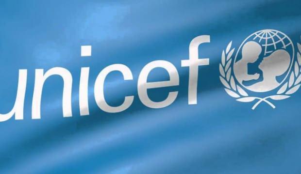 UNICEF: 80 milyon çocuk Kovid-19 salgını nedeniyle risk altında