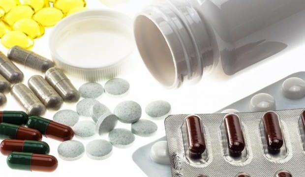 Uzmanlardan uyarı: Ağrı kesiciler basit ilaçlar değil