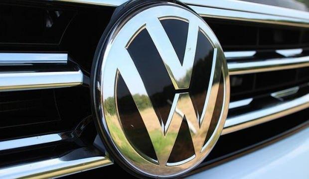 Volkswagen personel çıkarıyor